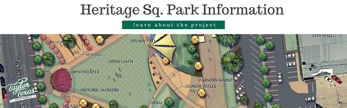 Heritage Sq. Park Survey(2)