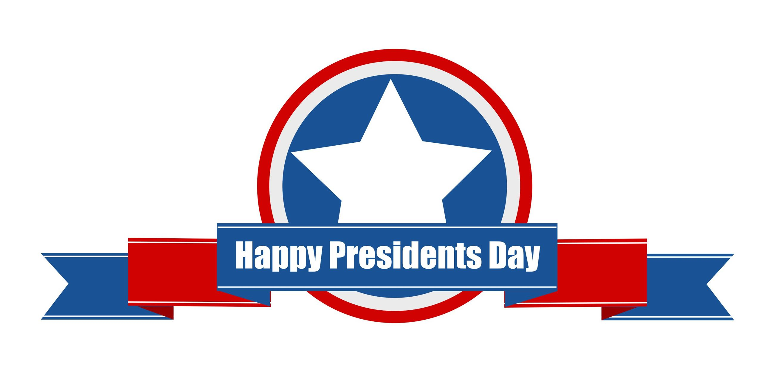 happy-presidents-day