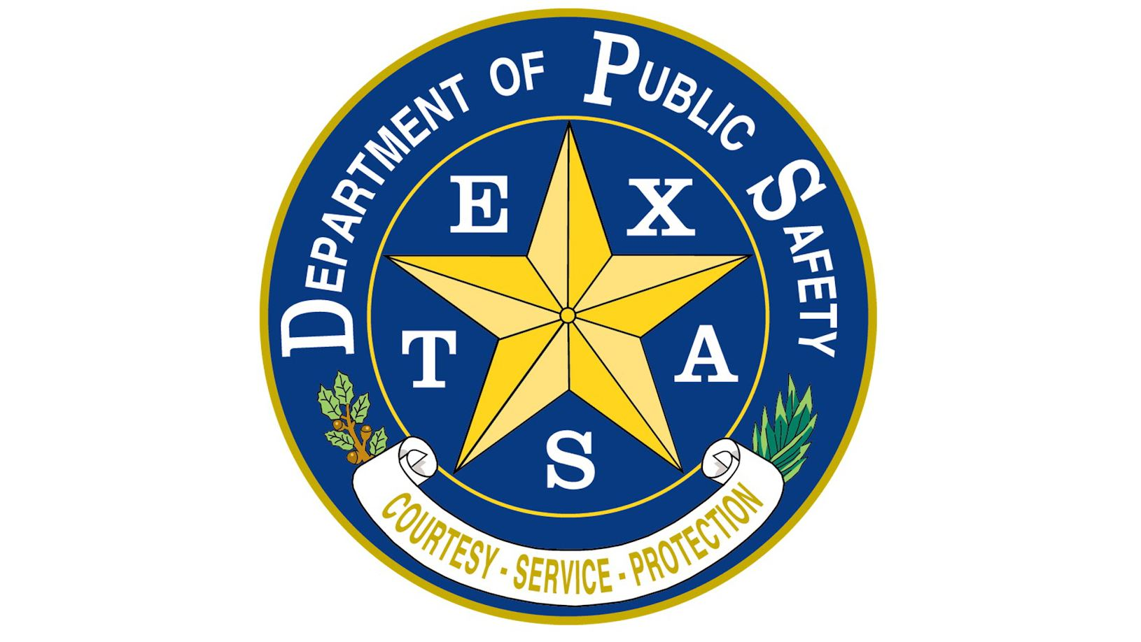 Texas DPS Driver's License Taylor Office | Taylor, TX