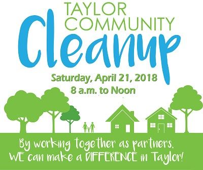 2018-community cleanup-web