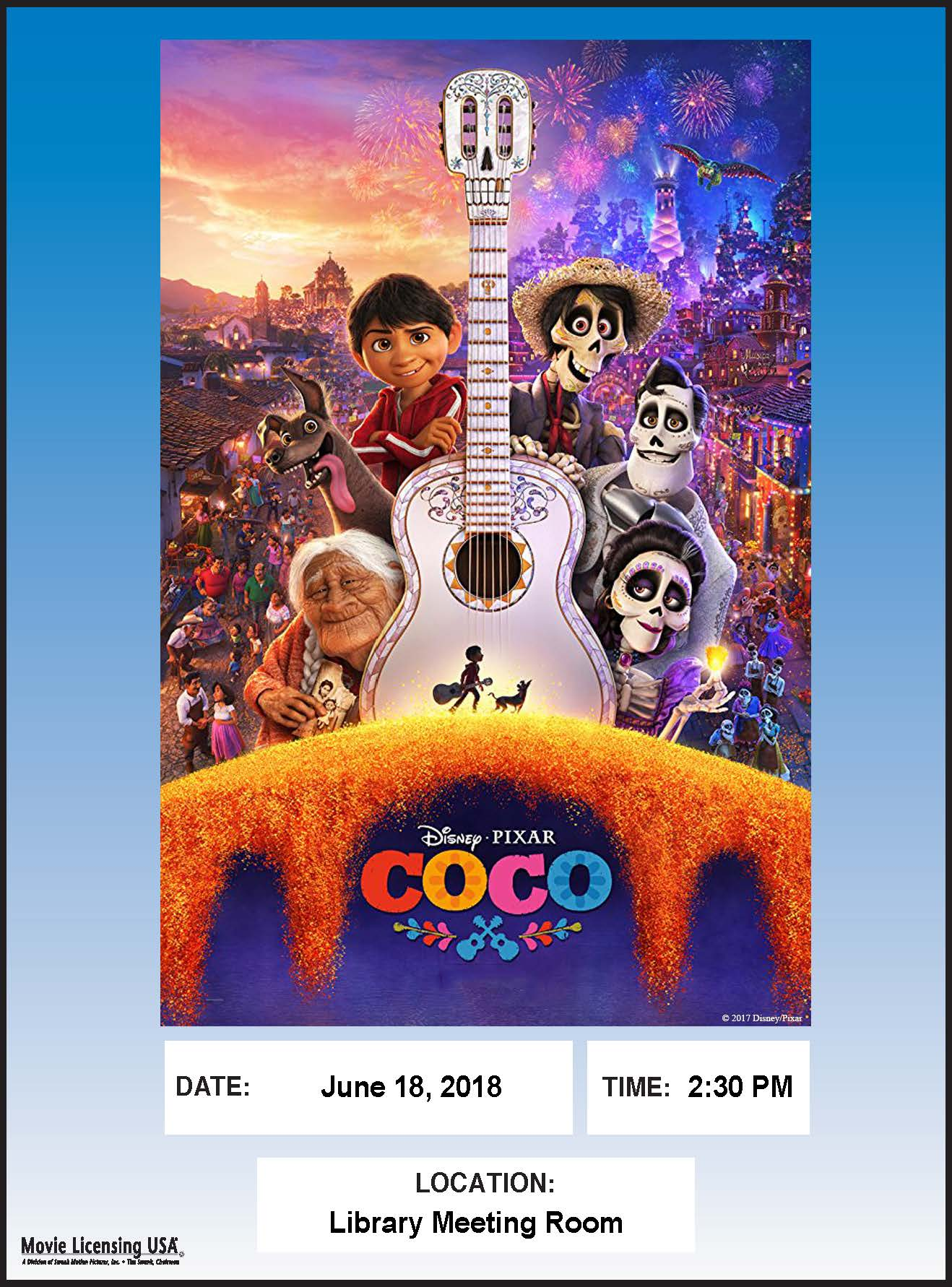 COCO_poster