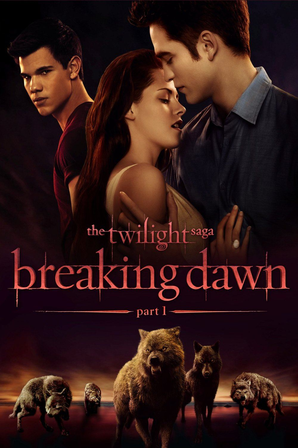 The-Twilight-Saga-Breaking-Dawn-Part 1